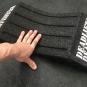 STRENGTHSHOP Deadlift Deadener přizpůsobení zatížením
