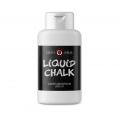CZECH VIRUS Liquid Chalk 200 ml tekuté magnezium
