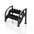 MARBO MF-S002 5-15 kg (5 párů)